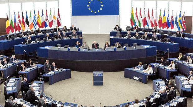 يشمل الصحراء.. المغرب يبرم الاتفاق الفلاحي مع الإتحاد الأوروبي