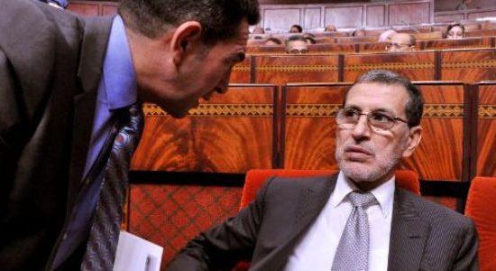 ضعف ميزانية البحث العلمي بالمغرب