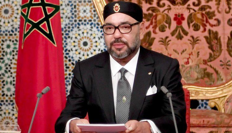 أبرز رسائل الملك محمد السادس المحرجة لرئيس الحكومة وقادة الاحزاب في خطاب العرش لسنة 2019