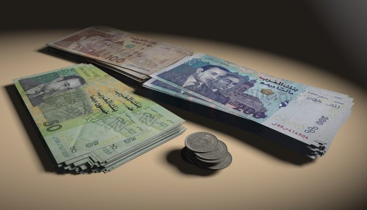 الحكومة المعدلة و مشروع قانون المالية 2020