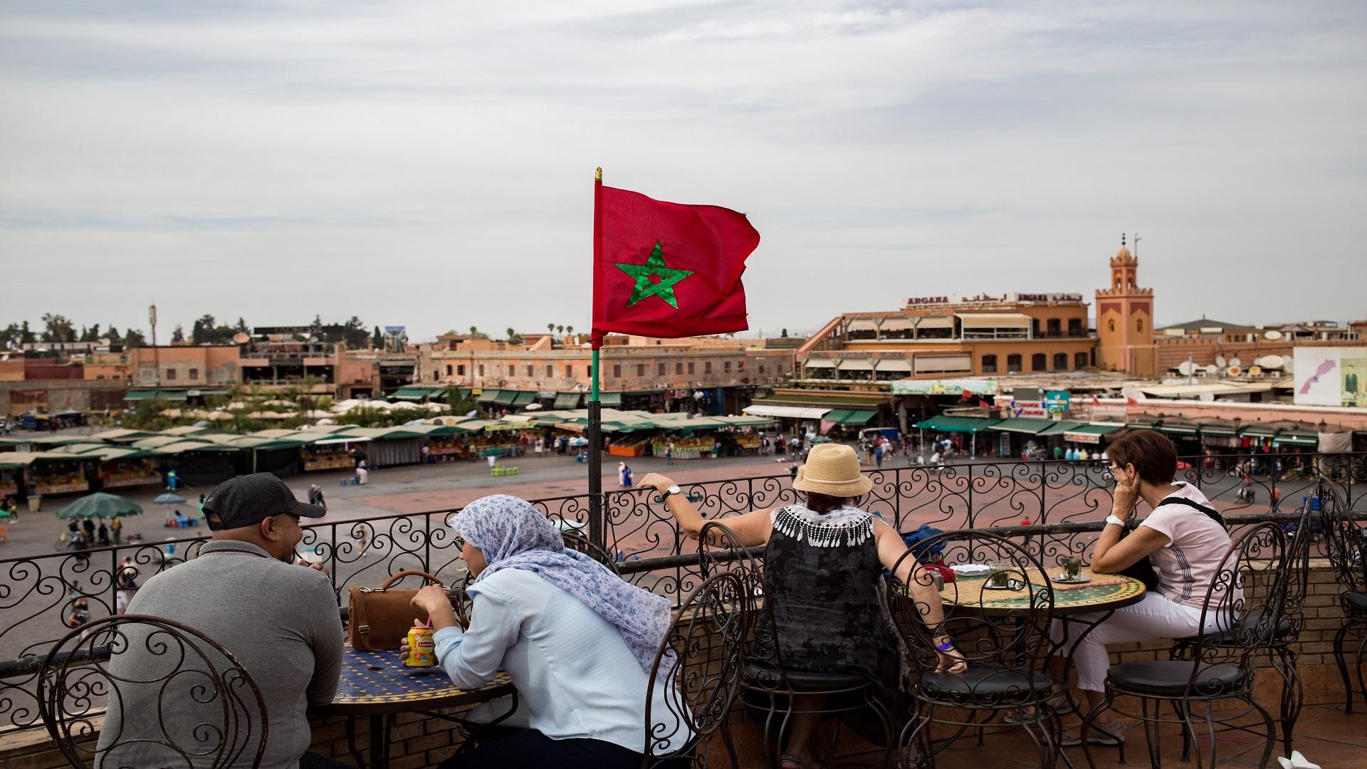 الاستجابة لأزمة كورونا: مؤشرات اقتصادية تضع المغرب من بين البلدان الرائدة في أفريقيا و الشرق الأوسط